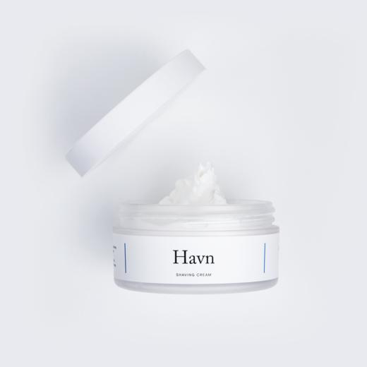 Havn Shaving Cream