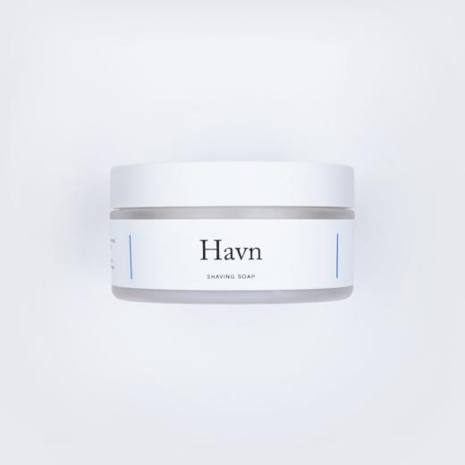 Havn Shaving Soap