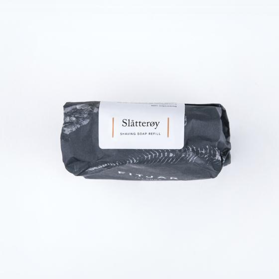 Slatteroy Shaving Soap Refill
