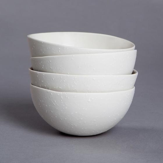 34-bowls-m