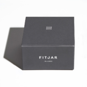 fitjar-islands-small-giftbox