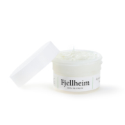 fjellheim-shaving-cream-travel-size