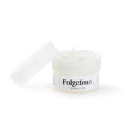 folgefonn-shaving-cream-travel-size