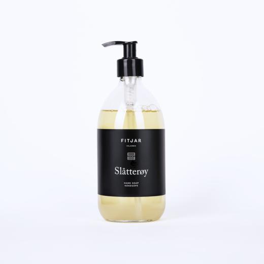 Slatteroy Hand Soap