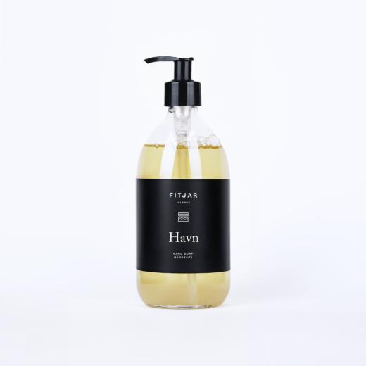 Havn Hand Soap