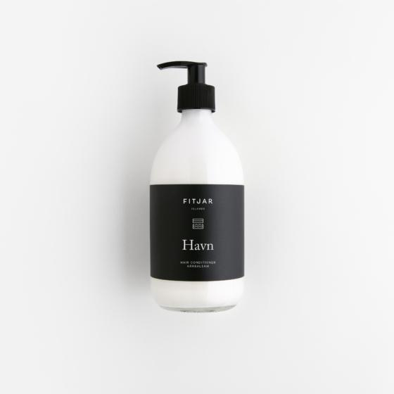 Fitjar Islands | Havn Hair Conditioner 500ml